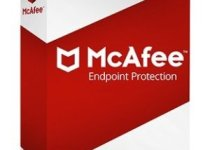McAfee-Endpoint-Security-Crack