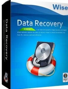 Wise-Data-Recovery-Crack-1.jpg