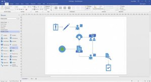Microsoft Visio Pro 2022 Crack With Product
