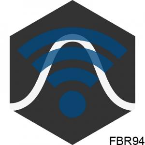Router Scan v2.60 Crack Plus Activation Key Latest