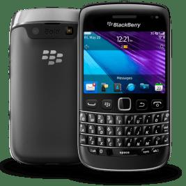 Image result for BLACKBERRY 9790