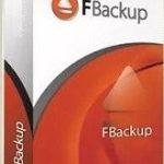 FBackup 8.8.335 Crack