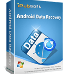 iPubsoft Android Data Recovery Key