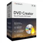DVD Creator Crack