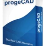 ProgeCAD Crack