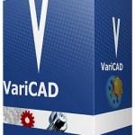 VariCAD v10.5 Crack
