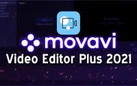 Video Editor Plus Crack