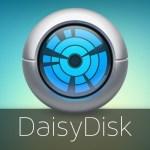 DaisyDisk Crack