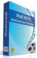 MacheteSoft Machete Crack