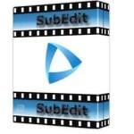 Subtitle Editing Download Crack