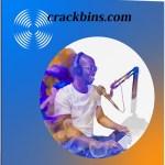 iZotope RX 8 Crack