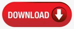 BluffTitler Ultimate 2019 Free Download