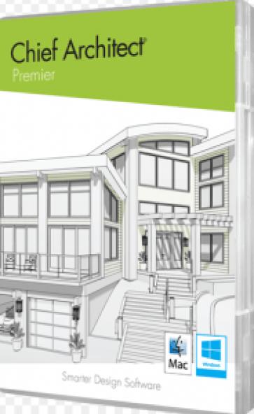 chief architect x10 download