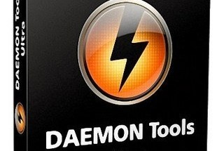 DAEMON Tools Ultra 5.8.0 Crack With License Key Full Download