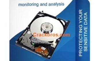 Hard Disk Sentinel Pro 5.30.6 Crack Plus Keygen Free Download