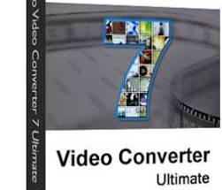 ImTOO Video Converter Ultimate Crack Full Version + Keygen [Latest]