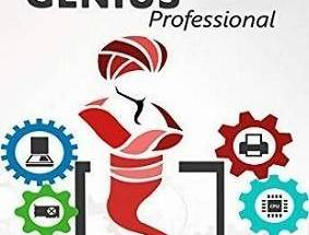 Driver Genius Pro 20 Crack incl Keygen Full Version Download