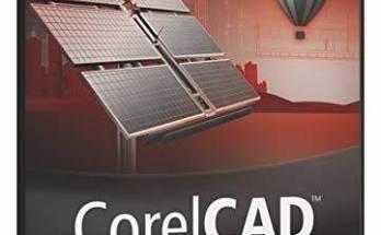 CorelCAD 2020 Crack + License Key Free Download