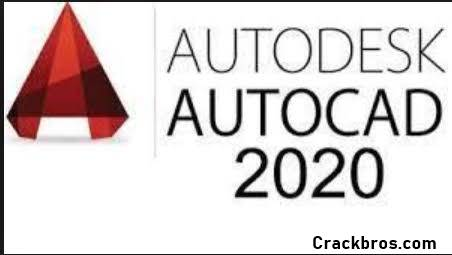 Autodesk AutoCAD Civil 3D 2020 Crack + License Key Free Download