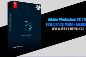 Adobe Photoshop V22.1.1 2021