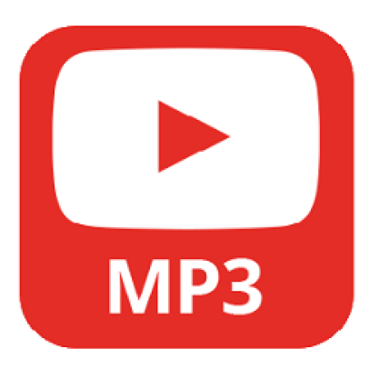free YouTube To MP3 Converter 4.3.19.701 Crack
