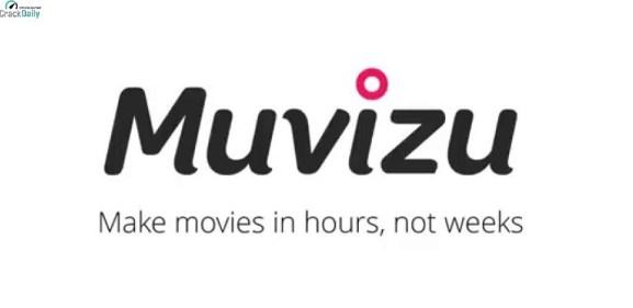 Muvizu [1.10] Crack file download