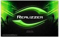 Realizzer 3D 1.8 Studio Crack