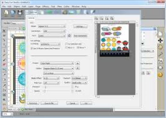 Easy Cut Studio Crack free download