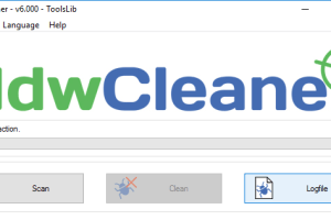 AdwCleaner Crack download