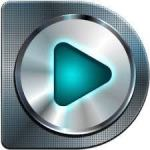 Daum PotPlayer 1.7.20538 Crack + Serial key 2020 [Free Download]