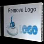 Remove Logo Now Crack