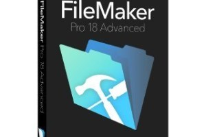 filemaker pro 18 license key generator