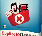 Duplicate Clearer pro Patch