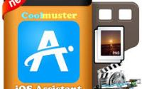 Coolmuster iOS Assistant Crack