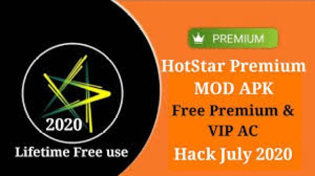 HostStar Mod APK Cracking Trick HostStar Mod APK Cracking Trick