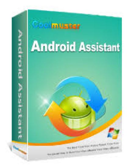 Coolmaster Android Assistant