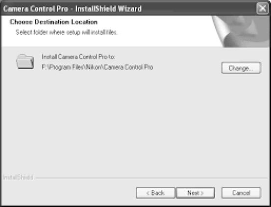 Nikon Camera Control Pro keygen key