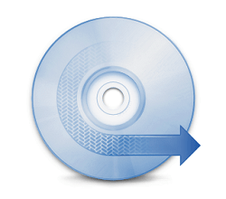 EZ CD Audio Converter 9 Crack Full Version