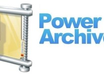 PowerArchiver Crack