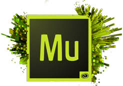 Adobe Muse CC 2020 Crack Full Version