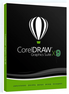Download Coreldraw Crack