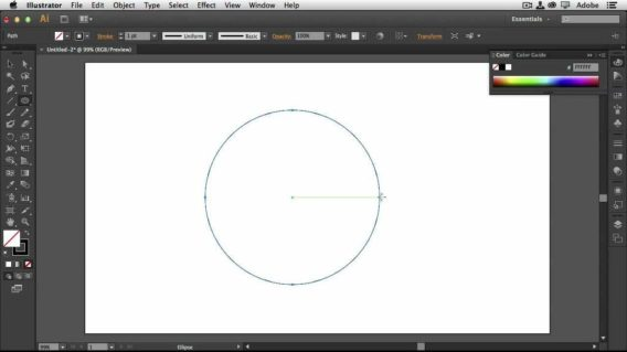 Adobe Illustrator CS6 Crack Full Version