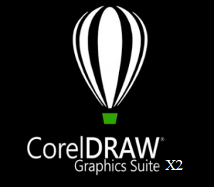 Corel Draw X2 Crack Full Version