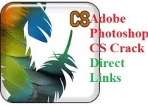 Adobe Photoshop CS Crack Full Version