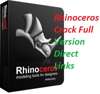 Rhinoceros 7.3.21039.11201 Crack Full Version