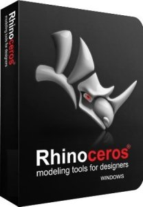 Rhinoceros Crack With License Key Free Download 2021