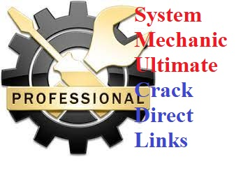 System Mechanic Ultimate Crack Full Version