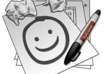 Balsamiq Wireframes Crack With Activation Key Free Download
