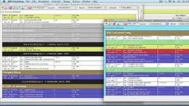 Movie Magic Scheduling Crack For Mac Free Download