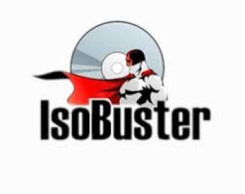 IsoBuster 4.5 Crack With Full Keygen [Latest] Free Download 2020